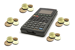 Customized Currency Exchange Rate